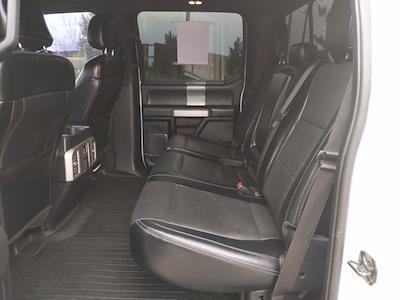2015 Ford F-150 SuperCrew Cab 4x4, Pickup #FKD35911 - photo 17