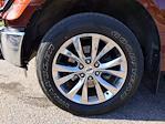 2015 Ford F-150 SuperCrew Cab 4x4, Pickup #FKE09846 - photo 22