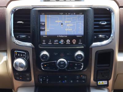 2015 Ram 1500 Crew Cab 4x4, Pickup #FS534685 - photo 15
