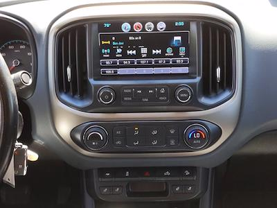 2016 Chevrolet Colorado Crew Cab 4x4, Pickup #G1386740 - photo 14