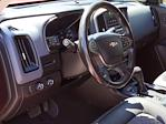 2016 Chevrolet Colorado Crew Cab 4x4, Pickup #G1386740 - photo 10