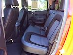 2016 Chevrolet Colorado Crew Cab 4x4, Pickup #G1386740 - photo 17