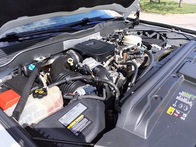 2016 Chevrolet Silverado 2500 Crew Cab 4x4, Pickup #GF231855 - photo 20