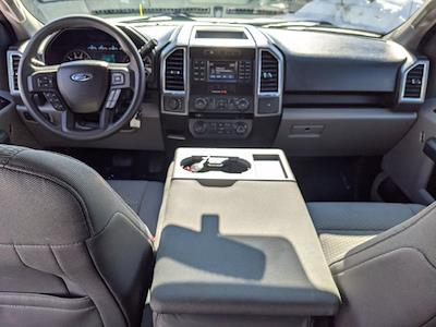 2016 Ford F-150 SuperCrew Cab 4x4, Pickup #GFC19423 - photo 15