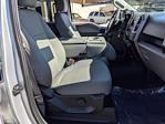 2016 Ford F-150 SuperCrew Cab 4x4, Pickup #GFC19423 - photo 18