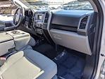 2016 Ford F-150 SuperCrew Cab 4x4, Pickup #GFC19423 - photo 19