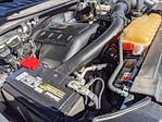 2016 Ford F-150 SuperCrew Cab 4x4, Pickup #GFC19423 - photo 20