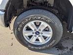 2016 Ford F-150 SuperCrew Cab 4x4, Pickup #GFC19423 - photo 21
