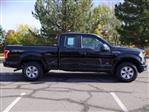 2016 Ford F-150 Super Cab 4x4, Pickup #GKE61714 - photo 5
