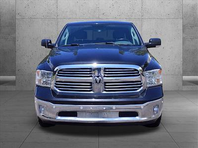 2016 Ram 1500 Crew Cab 4x4, Pickup #GS407499 - photo 7