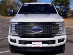2017 Ford F-250 Crew Cab 4x4, Pickup #HEE02904 - photo 3