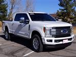 2017 Ford F-250 Crew Cab 4x4, Pickup #HEE02904 - photo 4