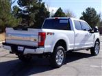 2017 Ford F-250 Crew Cab 4x4, Pickup #HEE02904 - photo 6
