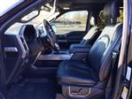 2017 Ford F-150 SuperCrew Cab 4x4, Pickup #HFA12701 - photo 15