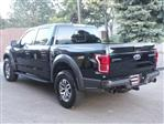 2017 F-150 SuperCrew Cab 4x4,  Pickup #HFB10155 - photo 1