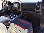 2017 F-150 SuperCrew Cab 4x4,  Pickup #HFB33526 - photo 20