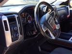 2017 GMC Sierra 1500 Crew Cab 4x4, Pickup #HG133888 - photo 15