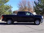 2017 GMC Sierra 1500 Crew Cab 4x4, Pickup #HG133888 - photo 5