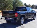 2017 GMC Sierra 1500 Crew Cab 4x4, Pickup #HG133888 - photo 6