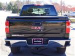 2017 GMC Sierra 1500 Crew Cab 4x4, Pickup #HG133888 - photo 10