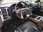 2017 Sierra 1500 Crew Cab 4x4,  Pickup #HG406862 - photo 10