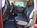 2017 Ram 2500 Crew Cab 4x4,  Pickup #HG539723 - photo 16