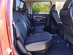 2017 Ram 2500 Crew Cab 4x4,  Pickup #HG539723 - photo 17