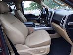2017 Ford F-150 SuperCrew Cab 4x4, Pickup #HKC34583 - photo 20