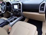 2017 Ford F-150 SuperCrew Cab 4x4, Pickup #HKC34583 - photo 21
