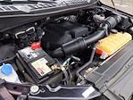 2017 Ford F-150 SuperCrew Cab 4x4, Pickup #HKC34583 - photo 22