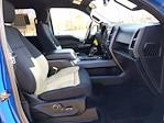 2017 Ford F-150 SuperCrew Cab 4x4, Pickup #HKC62909 - photo 20