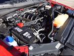 2017 Ford F-150 SuperCrew Cab 4x4, Pickup #HKD18308 - photo 21