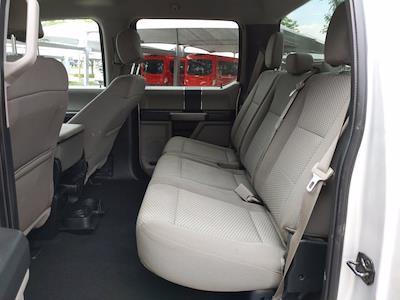 2017 F-150 SuperCrew Cab 4x4,  Pickup #HKD65095 - photo 16
