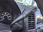 2017 Ford F-150 SuperCrew Cab 4x4, Pickup #HKE21568 - photo 12