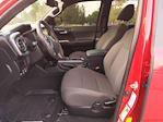 2017 Tacoma Double Cab 4x4,  Pickup #HM096090 - photo 15