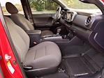 2017 Tacoma Double Cab 4x4,  Pickup #HM096090 - photo 19