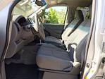 2017 Nissan Frontier Crew Cab 4x4, Pickup #HN714754 - photo 15