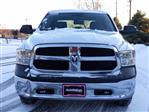 2017 Ram 1500 Crew Cab 4x4, Pickup #HS690417 - photo 3