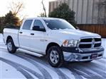 2017 Ram 1500 Crew Cab 4x4, Pickup #HS690417 - photo 4