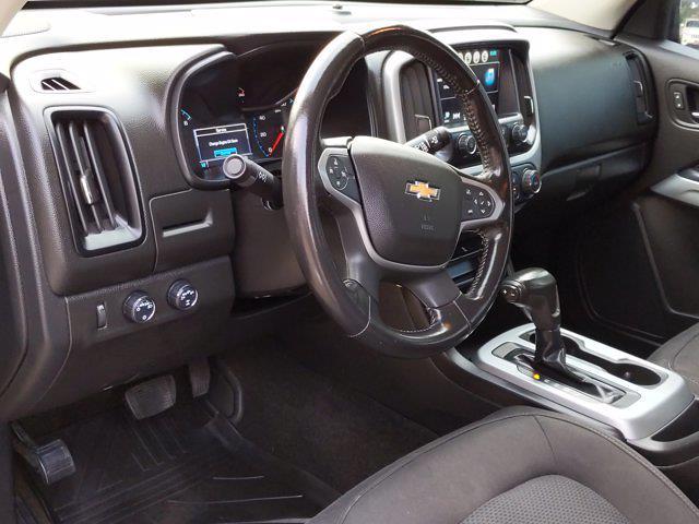 2018 Colorado Crew Cab 4x4,  Pickup #J1133591 - photo 10