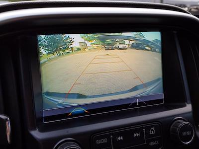 2018 Colorado Crew Cab 4x4,  Pickup #J1133591 - photo 13