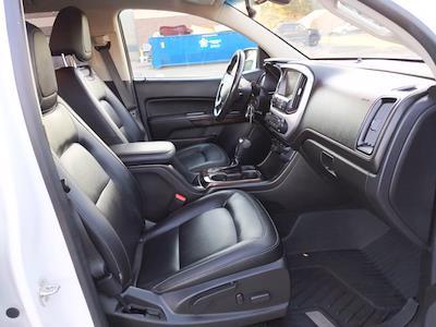 2018 Canyon Crew Cab 4x4,  Pickup #J1180727 - photo 20