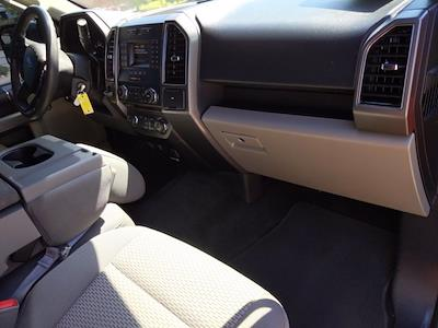 2018 Ford F-150 SuperCrew Cab 4x2, Pickup #JFA07599 - photo 20