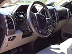 2018 Ford F-150 SuperCrew Cab 4x2, Pickup #JFA07599 - photo 10