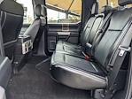 2018 Ford F-150 SuperCrew Cab 4x4, Pickup #JFB12200 - photo 19