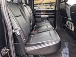 2018 Ford F-150 SuperCrew Cab 4x4, Pickup #JFB12200 - photo 20