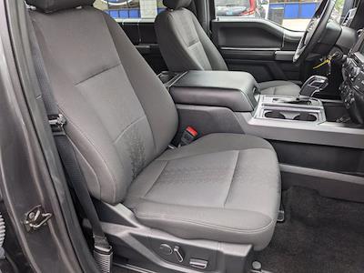 2018 Ford F-150 SuperCrew Cab 4x4, Pickup #JFB25459 - photo 20