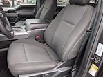 2018 Ford F-150 SuperCrew Cab 4x4, Pickup #JFB25459 - photo 16