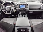 2018 Ford F-150 SuperCrew Cab 4x4, Pickup #JFB25459 - photo 17