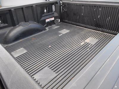 2018 Ford F-150 SuperCrew Cab 4x4, Pickup #JFB37073 - photo 9